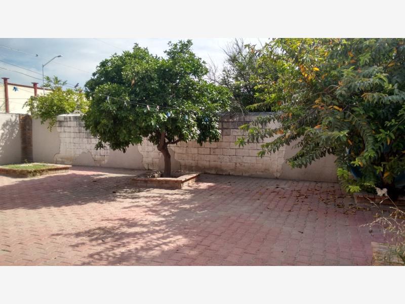 Casa en venta torreon jardin torre n coahuila for Casas en torreon jardin torreon coahuila