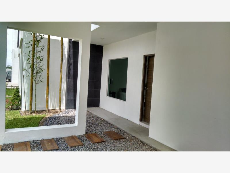 Casa en venta en villas del renacimiento torreon goplaceit for Villas universidad torreon