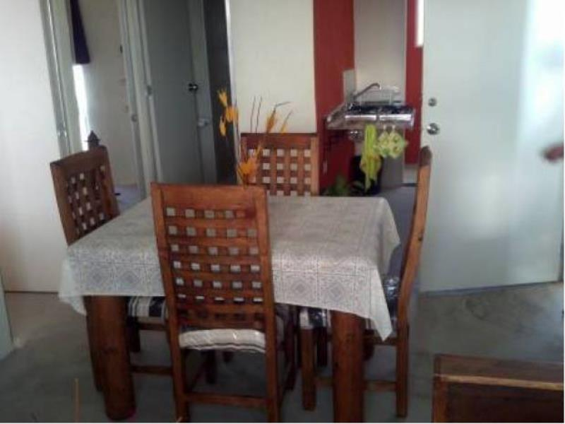 Departamento en venta en santa martha coatzacoalcos for Villas odnalor