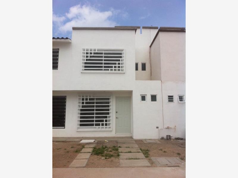 Casa en renta fracc valle real irapuato guanajuato for Casas en renta en irapuato