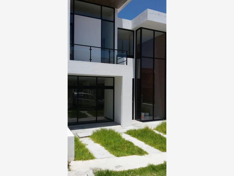 664288beb Casa en Venta, Fracc Lomas Del Valle, Puebla, Puebla $1,750,000 MXN |  CasaCompara