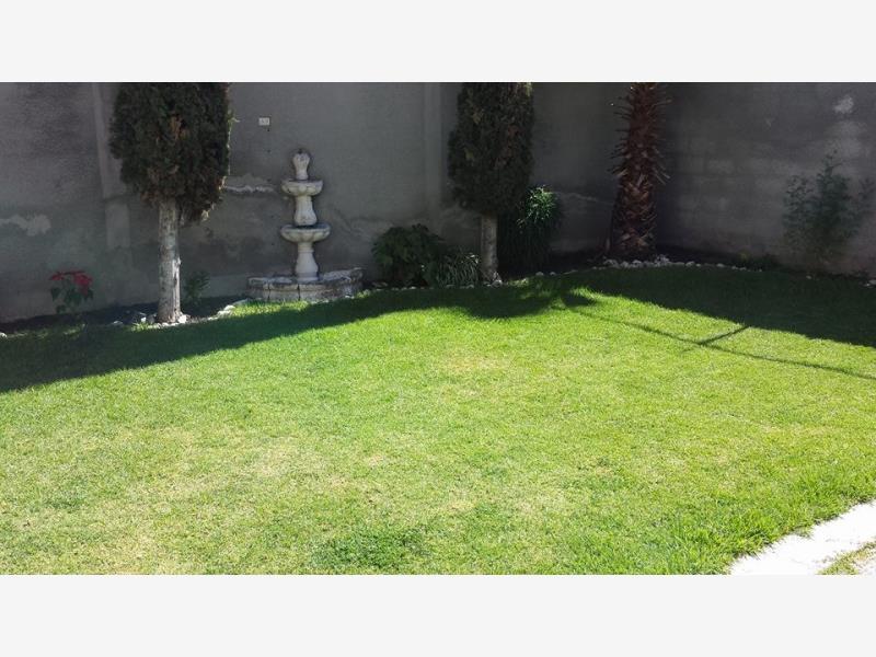Casa en venta colonia jardin puebla puebla 1 450 000 for Jardin 3 marias puebla