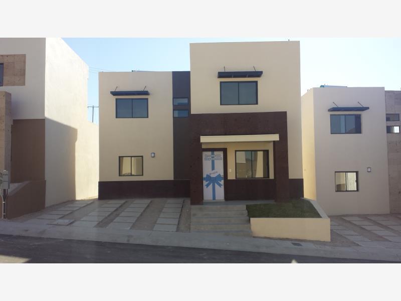 casa en venta sevilla evo residencial tijuana baja