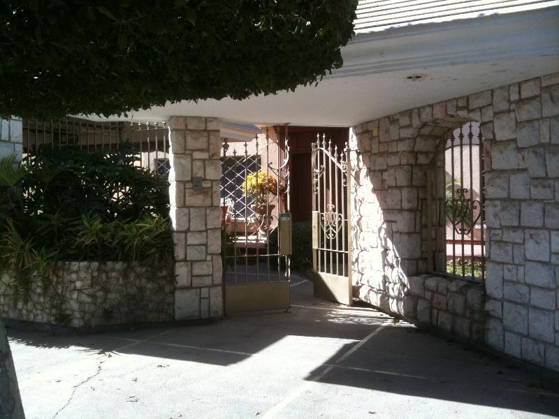Casas En Venta En Torreon Jardin Of Casa En Venta Torreon Jardin Torre N Coahuila M Xico