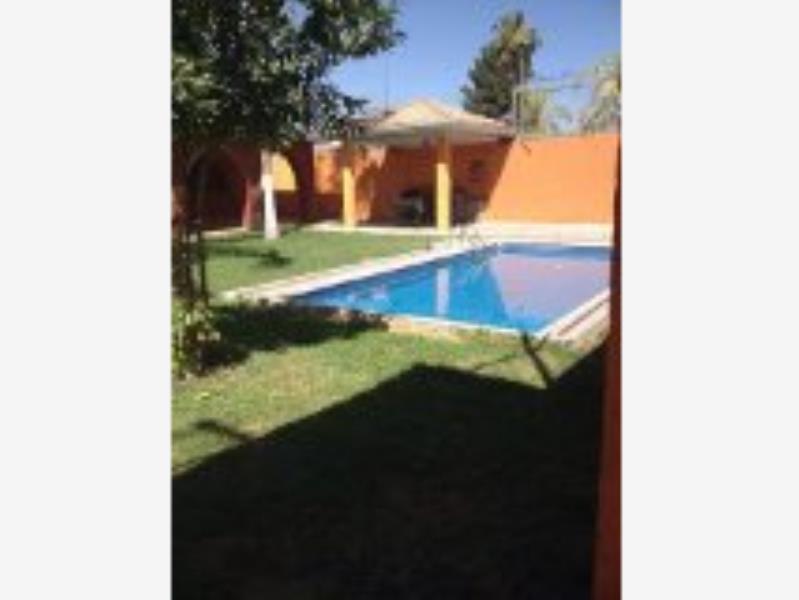 Finca rancho en venta villa jardin lerdo durango m xico for Hotel villa jardin lerdo