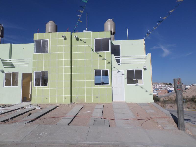 Casa en Venta, VILLAS DE DON ANTONIO, Aguascalientes, Aguascalientes ...
