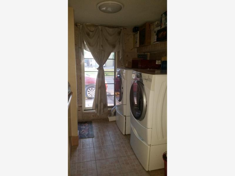 Muebles De Baño Quetzal:Casa en venta FRACC LAS MISIONES, Torreón, Coahuila, México $
