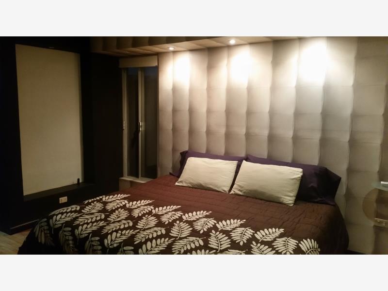 Muebles De Baño QuetzalCasa en venta FRACC LAS MISIONES, Torreón