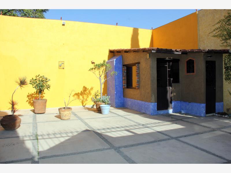 Casa en venta miguel hidalgo tl huac distrito federal for Terrazas tlahuac