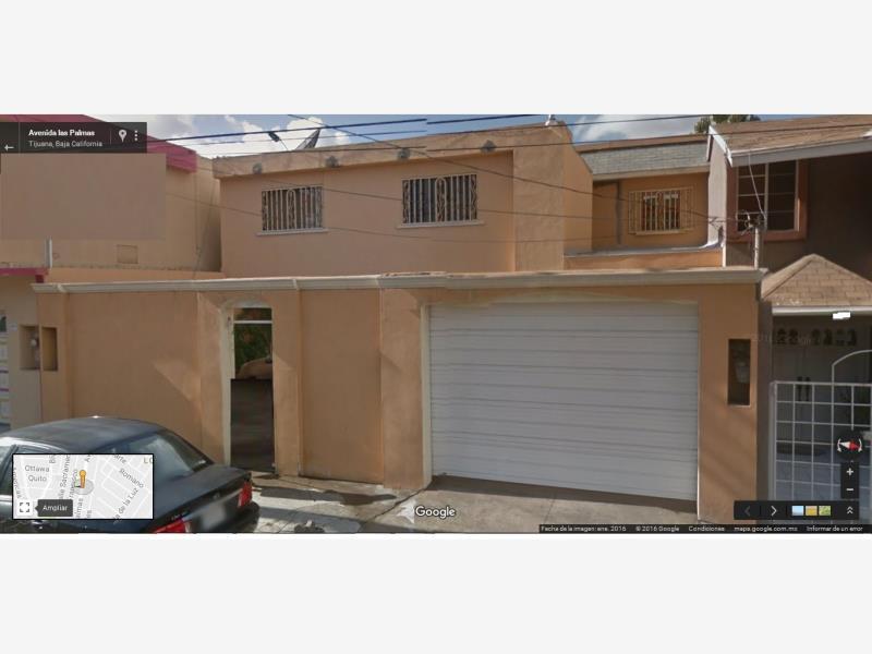Casa en venta las palmas tijuana baja california m xico 350 000 usd mx16 ch8405 - Casas de citas las palmas ...