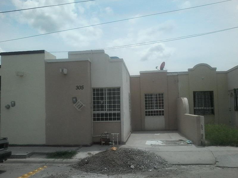 Casa en venta fracc villa puerta del sol g mez palacio for Villa puerta del sol
