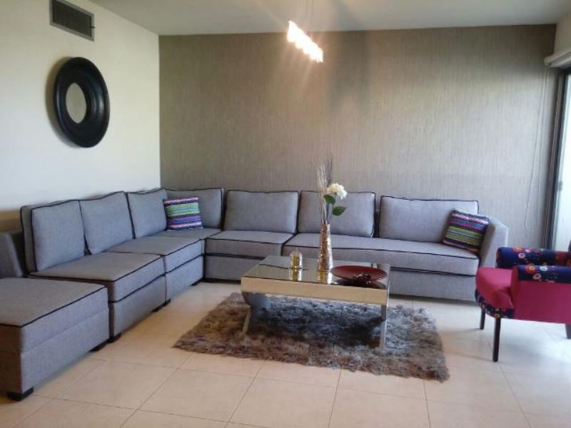 Muebles Para Baño Torreon:Casa en renta Palma Real, Torreón, Coahuila, México $15,000 MXN