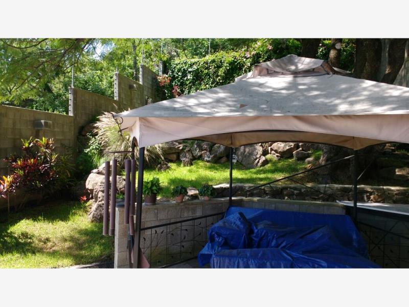 Casa en venta gran jardin le n guanajuato m xico for Casas en venta en leon gto gran jardin