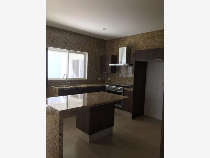 Casa en venta residencial las villas torre n coahuila for Villas universidad torreon