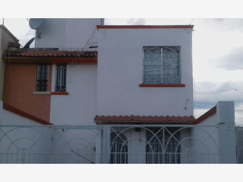 Casa en venta san pedrito los arcos, querétaro, querétaro, méxico ...