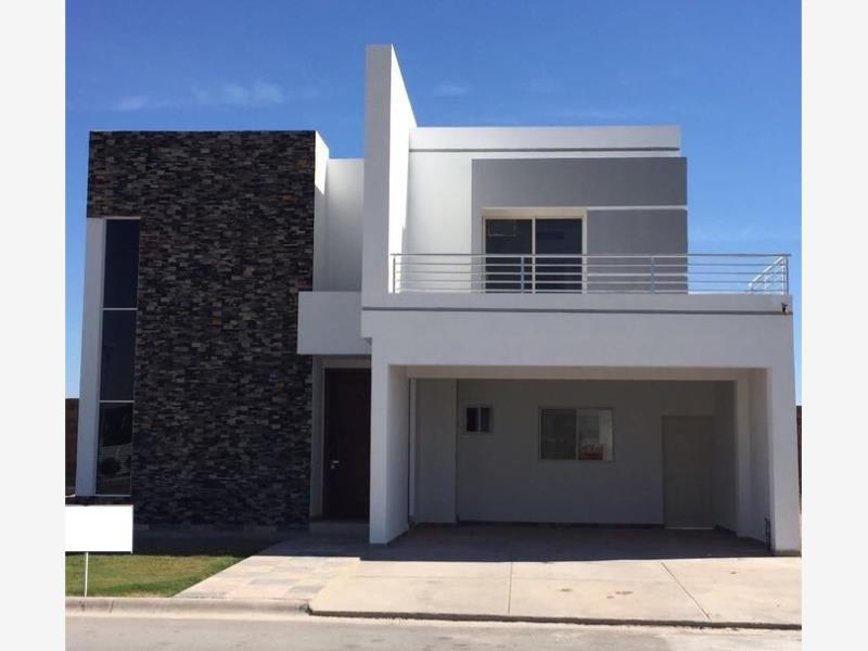Casa en renta acacias torre n coahuila m xico 25 000 for Casas en renta torreon jardin