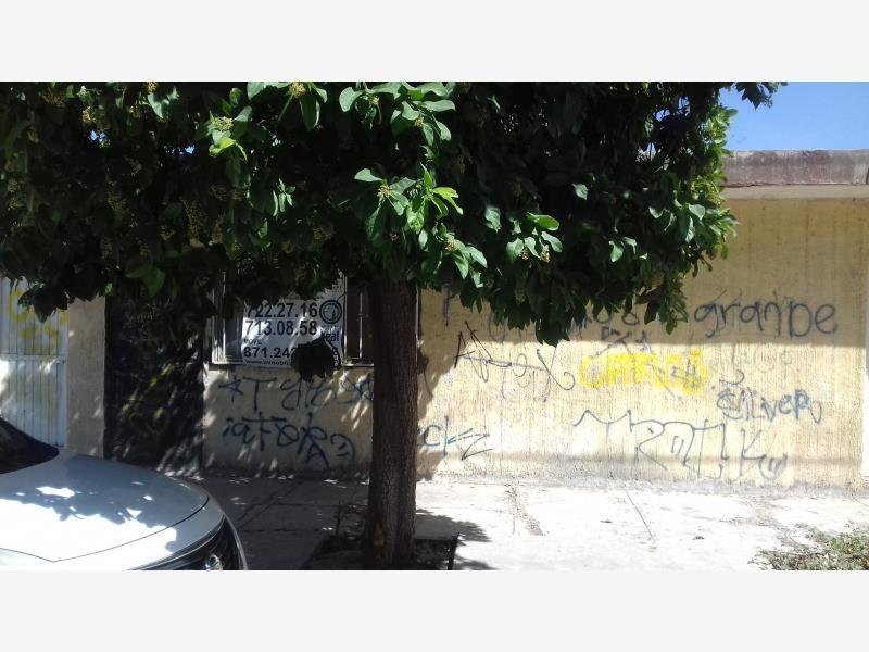 Casa en venta jardines de california torre n coahuila for Casas en venta en torreon jardin