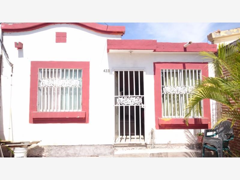 Casa en venta fracc villa bonita culiac n sinaloa for Jardin villa bonita culiacan