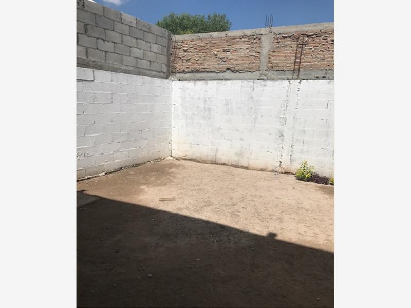 Casa en venta fracc villa jardin lerdo durango m xico for Hotel villa jardin lerdo