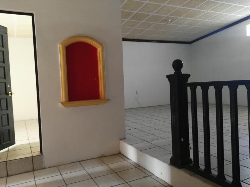 casas en venta fovissste gomez palacio