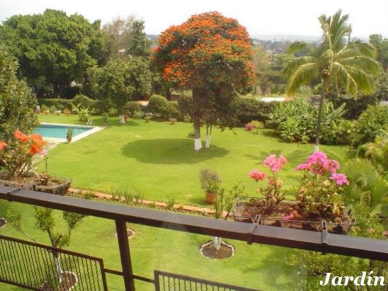 Casa en venta jardines de delicias cuernavaca morelos Jardin villa serrano cuernavaca