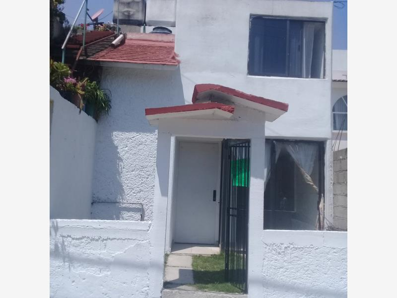 Casas Infonavit Estado De Mexico : Casa en venta infonavit lerma lerma estado de méxico méxico