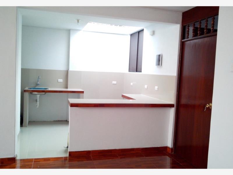 Casas Infonavit Df : Casa en venta iztacalco infonavit iztacalco distrito federal