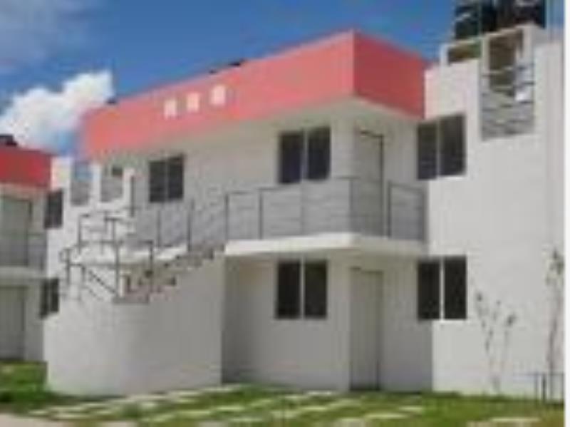 Casa En Venta Casitas Economicas A Tu Alcance Pachuca Hidalgo