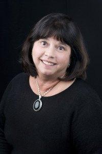 Gail Adams