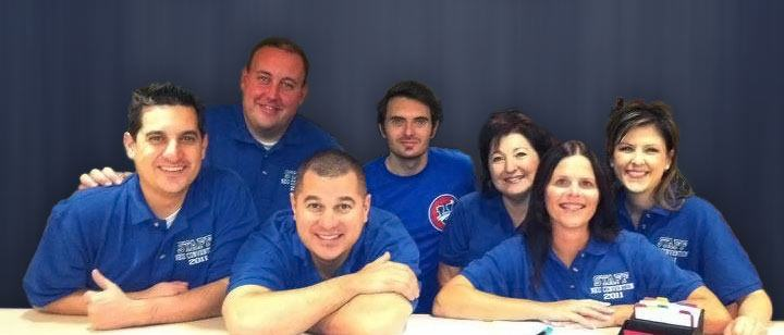 Group-NEU-Staff-Pic