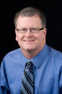 Doug Curry