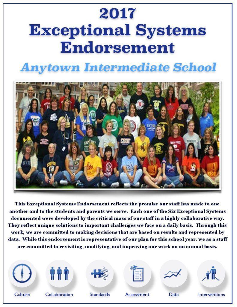 NEU-Endorsement-pdf-791x1024