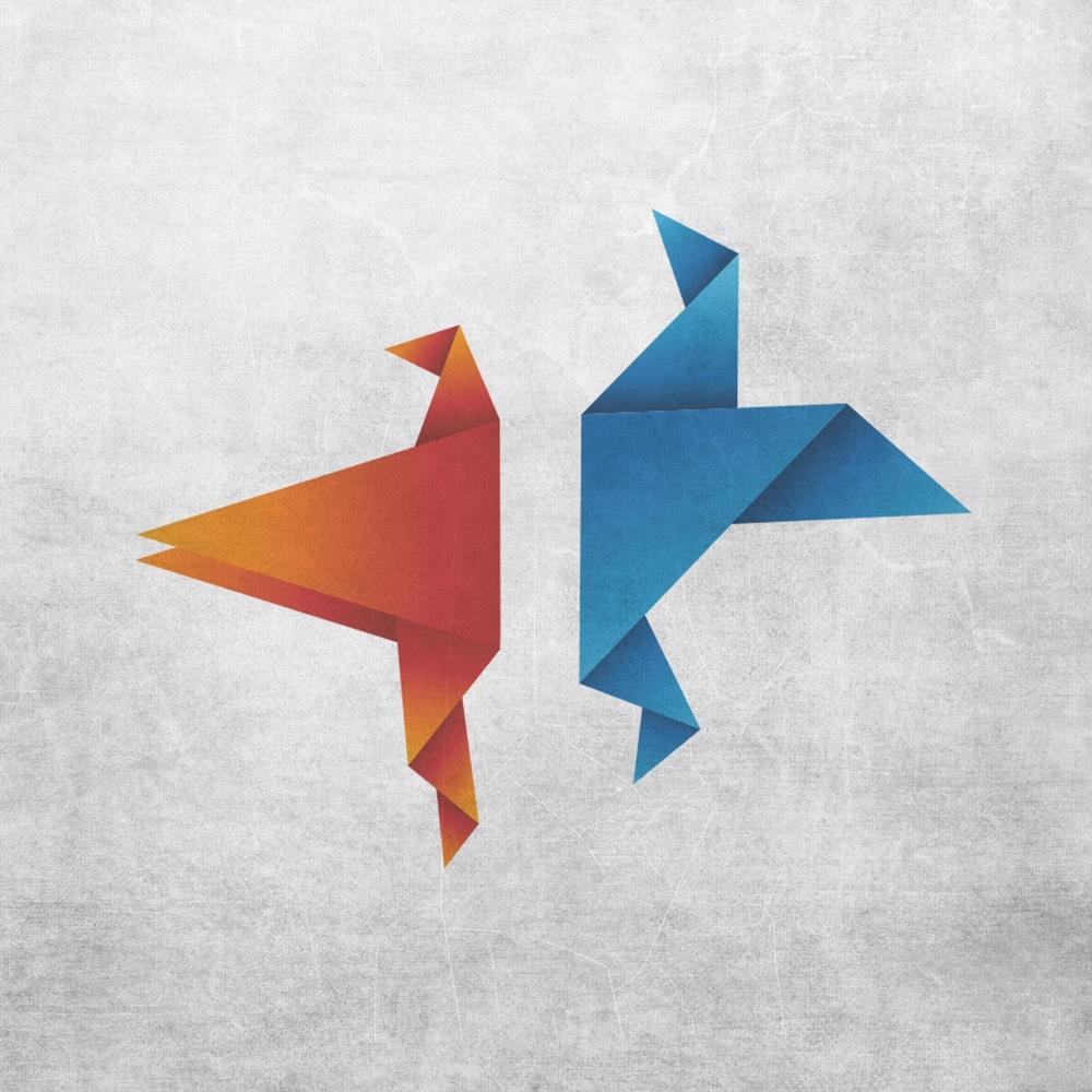 Fold avatar 02