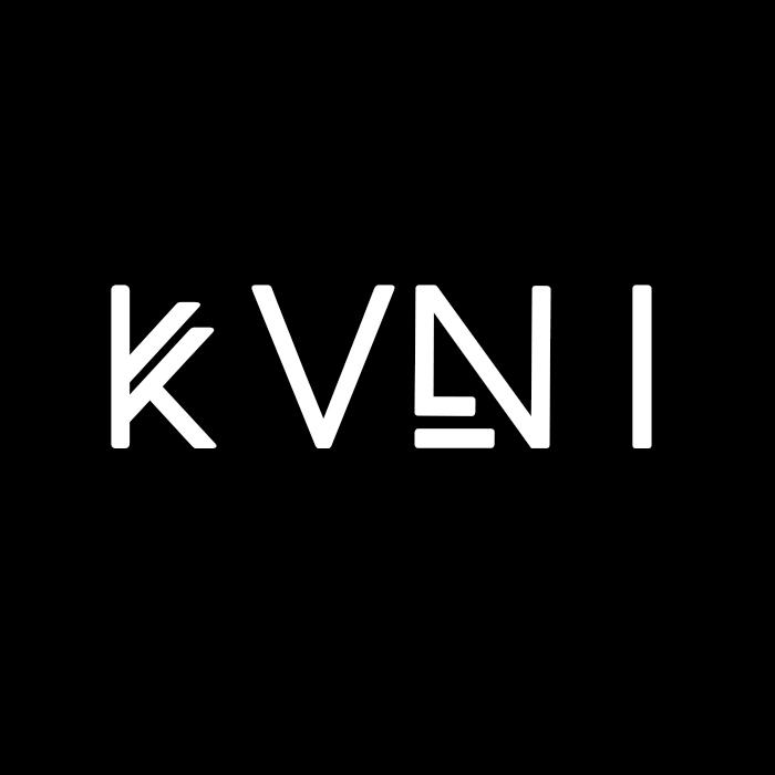 Kvni+logo