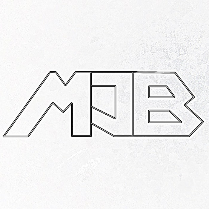 Mjb+noiiz+logo