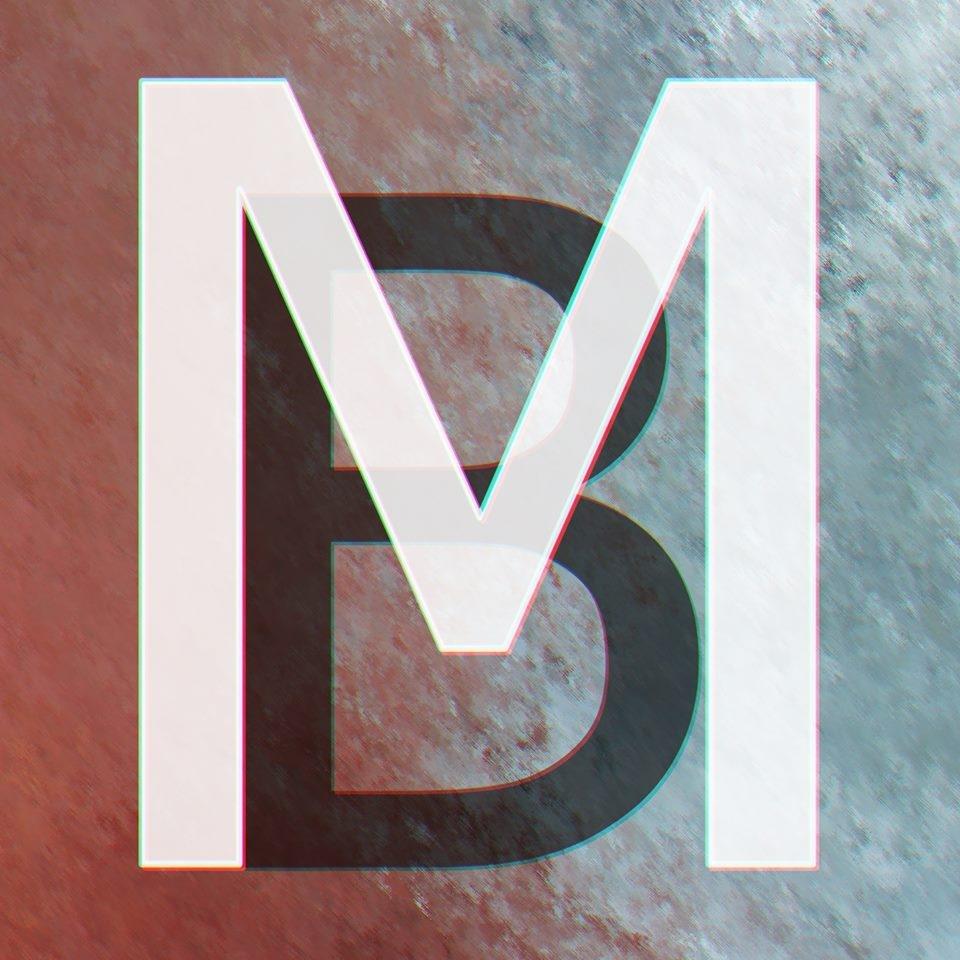 Megabit+noiiz+profile+logo