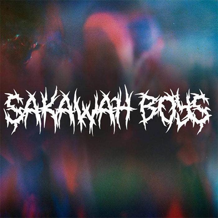 Sakawah Boys
