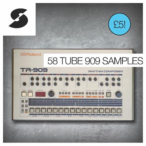 58 tube 909 samples desktop email
