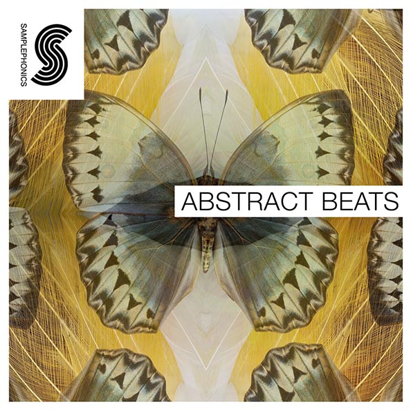 Abstract beats1000