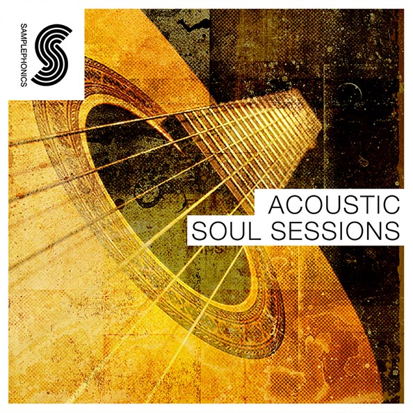 Acoustic+soul+sessions+1000x1000