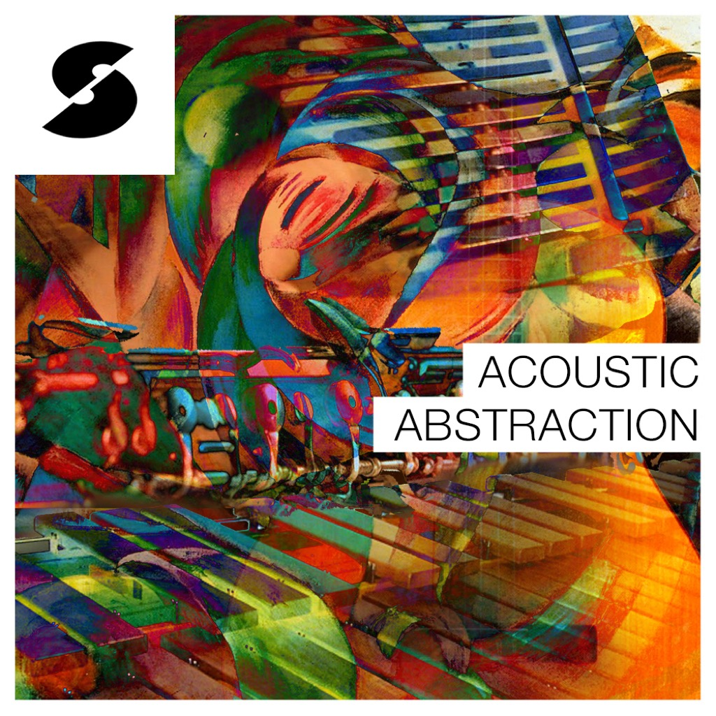 Acoustic abstraction desktop email