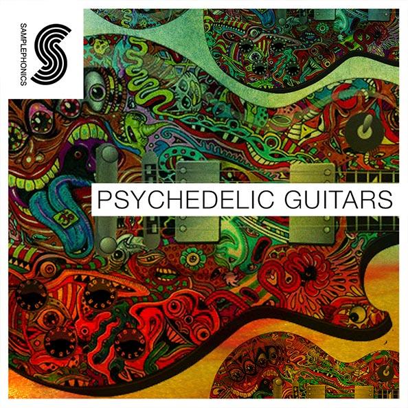 Psychadelic+guitars1000x1000