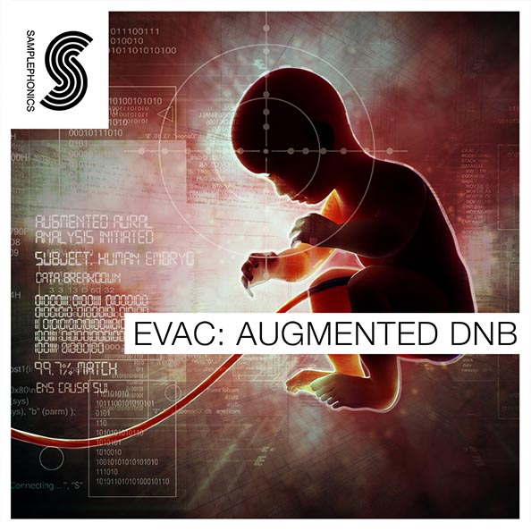 Augmented+dnb1000x1000