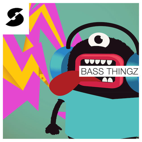 Bassthingz desktop email
