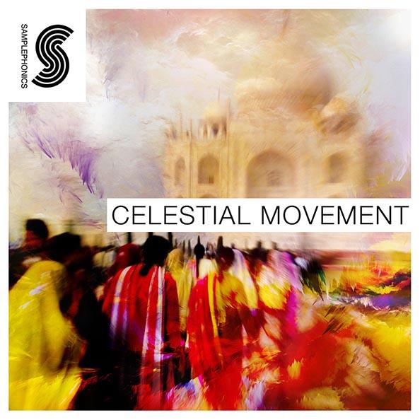 Celestial sounds 1000