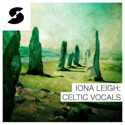 Iona leigh celtic vocals desktop email