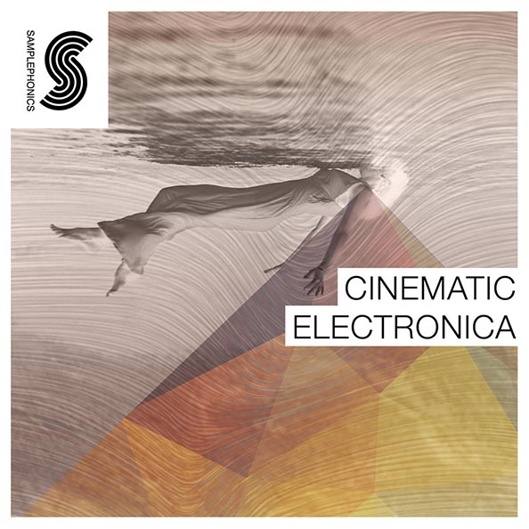 Cinematic+electronica 1000