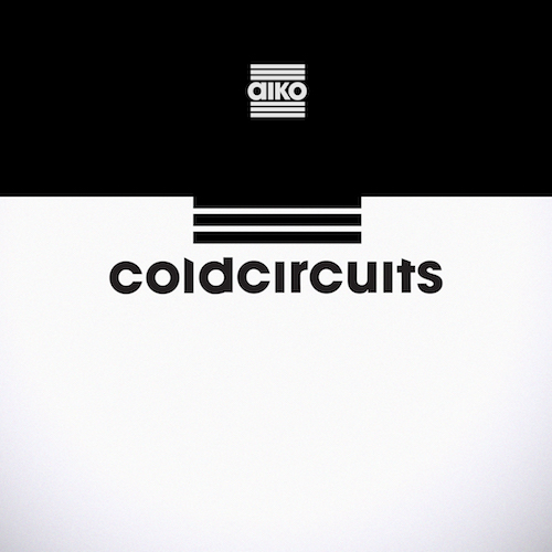 Cold cicuits cover