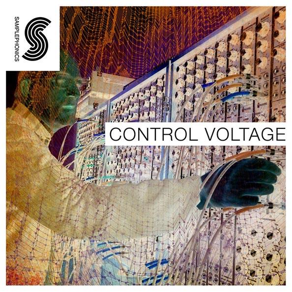 Control voltage final1000