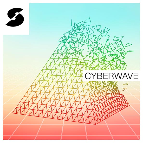 Cyberwave 1000